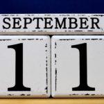 9/11: A Conspiracy Theory, James Corbett's Classic Satire