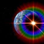 Change the Morphic Field… Change the World!