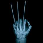 Are We Irradiated Mutants in a Techno-Spiritual Matrix?