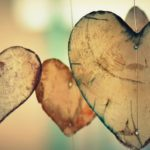 A Grand Time for Lovefulness