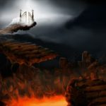 Eight Deliberate Suicidal Steps Towards Hell on Earth