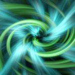 Dancing in the Vortex of Change
