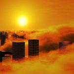 The Awakening – Clash of Civilizations