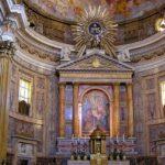 Jesuit Pope Agenda – Meet The Templars, Knights of Malta And Blackwater/Xe/Academi Exterminators