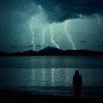The Silence and the Storm
