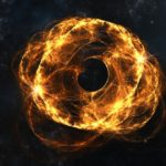 Smashing Atoms – for God