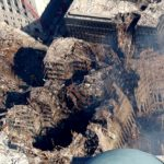 Could 9/11 Truth Topple the American Empire?