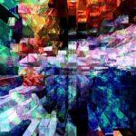 Glitch-O-Rama and the Leaking Matrix