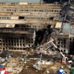 15 Years of Deception:  9/11 Reviewed