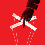 'Fake News' and the Silencing of Zen Gardner