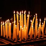 Voluntaryism: Candles in the Dark