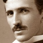 Nikola Tesla & the Fake Climate Change 'Choice'