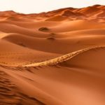 Context – The Shifting Sands of Subjective Awakening