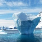 The Real Secrets Buried in Antarctica