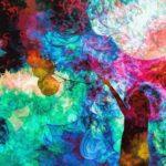 The Psychiatric Agenda Destroys Creative Children