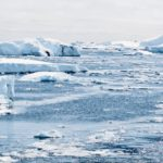 Geoengineering the Polar Regions: The Chemical Ice Nucleation Factor