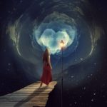 10 +/- Dreams that Prove You are Awake – or Maybe Just Half Asleep