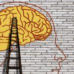 Revisiting Psychopathy