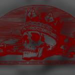 Antony Sutton, Skull&Bones, Hitler, the Bush Family