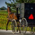 Amish Prisoner, Sam Girod, Update