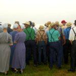 Free KY Amish Farmer Samuel Girod