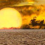 Engineered Climate Cataclysm: Hurricane Harvey