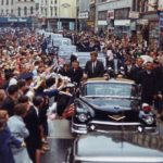 Truthstream Media on those JFK Assasination Files
