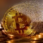 Bitcoin Humor