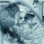 Artificial Intelligence and the Trans-Humanist Agenda