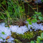 Geoengineered Winter Weather, The Chemical Ice Nucleation Factor