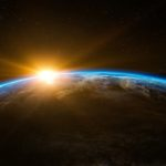 Ethical & Moral Awakening: Jason Liosatos Interviews Catherine Austin Fitts