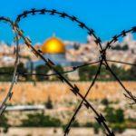 Jerusalem – Altar of Sacrifice