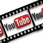 YouTube Is Now ThemTube: Time to Flee the Failed Platform