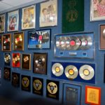 Illuminati Influence in the Music Industry