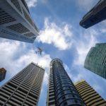 Heartfelt Realizations & Revelations from a Banking Insider