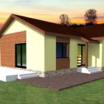 3D Printed House for $4,000 in Less than 24 Hours