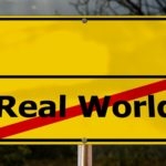 Programmed Perception and World Events as They Really Are