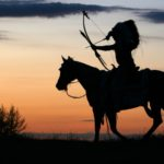 Predicting False Flags & Apache Tracking