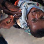 Europe Under the Vaccination Gun: An Expanding Tragedy