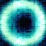 Beware the Blue Beam
