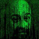 Who Built the Matrix?