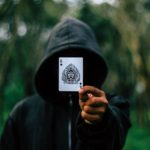Bilderberg 2018, Creating Outside the System of Control, & CIA Card Game for Training Agents