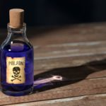 Fluorides, the Atomic Bomb, and FakeNews