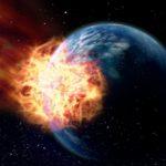 Cosmic Wars, Interplanetary Breakaway Elites & 'Off Planet Origins'
