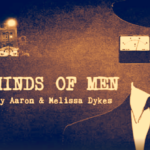 The Minds of Men | Official Trailer