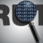 Debunking A Century of War Lies