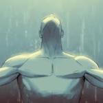 In-Shadow: A Modern Odyssey — Animated Short Movie