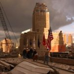 Lawyers Petition for 9/11 Grand Jury