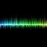Sound Versus Cancer? Shades of Royal Rife