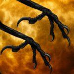 Transcending the Parasitic Fear Agenda